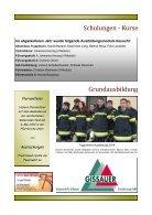 Jahresbericht_2014 - Seite 7