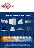 24 Volt MoreMilky LED Tube - Seite 4