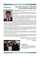 Jahresbericht_2011 - Seite 2