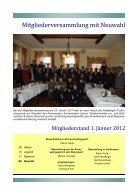 Jahresbericht_2011 - Seite 3