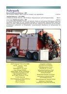 Jahresbericht_2011 - Seite 5