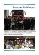 Jahresbericht_2011 - Seite 6