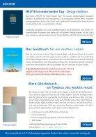 Produktflyer_Shop - Page 4