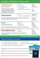 Produktflyer_Shop - Page 7