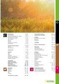 Agrodieren.be Reitsport Pferd Ausrüstung Reitausrüstung Stallausrüstung Katalog 2018 - Seite 3