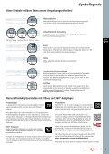 Agrodieren.be Reitsport Pferd Ausrüstung Reitausrüstung Stallausrüstung Katalog 2018 - Page 5