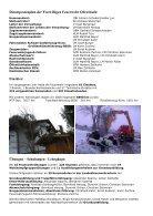 Jahresbericht2008 - Seite 2