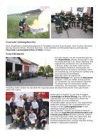 Jahresbericht2008 - Seite 3
