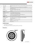 DS-2CD2955FWD-IS(1.05mm)-EN - Page 3