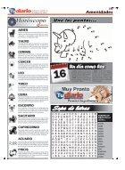 EA9DA275-8787-48EB-B1FD-6CCCDAC3B6EF - Page 3