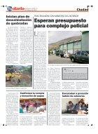 EA9DA275-8787-48EB-B1FD-6CCCDAC3B6EF - Page 5