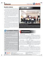 EA9DA275-8787-48EB-B1FD-6CCCDAC3B6EF - Page 6