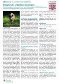 HessenJäger Merkblatt ASP - Seite 2