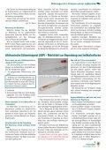 HessenJäger Merkblatt ASP - Seite 3