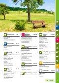 Agrodieren.be Agrarbedarf und Hof Katalog 2018 - Page 3