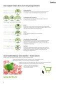 Agrodieren.be Agrarbedarf und Hof Katalog 2018 - Page 4
