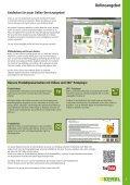 Agrodieren.be Agrarbedarf und Hof Katalog 2018 - Page 5