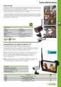 Agrodieren.be Agrarbedarf und Hof Katalog 2018 - Page 7