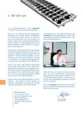 Rasterclean Lampenreinigung - Page 2