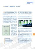 Rasterclean Lampenreinigung - Page 3