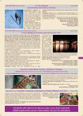 2018 Jahresfahrtenprogramm - Page 3