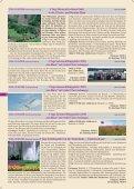 2018 Jahresfahrtenprogramm - Page 4