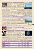 2018 Jahresfahrtenprogramm - Page 5