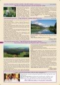 2018 Jahresfahrtenprogramm - Page 6