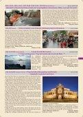2018 Jahresfahrtenprogramm - Page 7