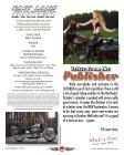 Fast Lane Biker Oct. 2017 - Page 5