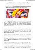 Significado de los Colores - Page 2