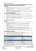 SIBO Fluidra Produktkatalog 2017 - Page 7