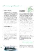 GENESIS Produktkatalog - Page 4