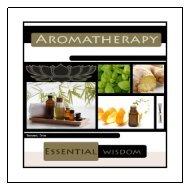 Aromatherapy-Essential-Wisdom