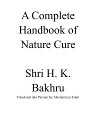 A-Complete-Handbook-of-Nature-Cure