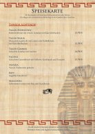 Speisekarte_V3_160218 - Page 2