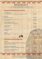 Speisekarte_V3_160218 - Page 3
