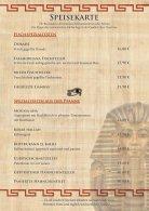 Speisekarte_V3_160218 - Page 4