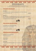 Speisekarte_V3_160218 - Page 5