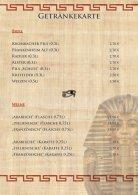 Speisekarte_V3_160218 - Page 7