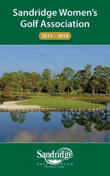 SRWGA_Booklet_2017-2018