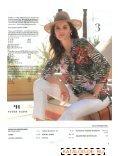 peter hahn одежда 2018.Заказывай на www.katalog-de.ru или по тел. +74955404248. - Page 2
