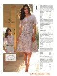 peter hahn одежда 2018.Заказывай на www.katalog-de.ru или по тел. +74955404248. - Page 3