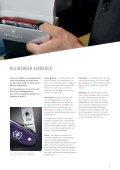 Taschenmesser Werbeartikel Victorinox als  Werbegeschenk - Seite 3