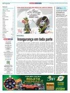 GAZETA DIARIO 507 - Page 2