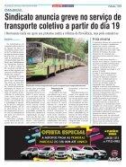 GAZETA DIARIO 507 - Page 3