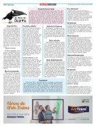GAZETA DIARIO 507 - Page 6