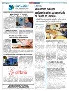 GAZETA DIARIO 507 - Page 4