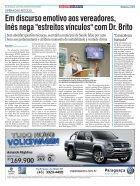 GAZETA DIARIO 507 - Page 5