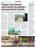 GAZETA DIARIO 507 - Page 7